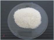 Sclerotium 10 gr