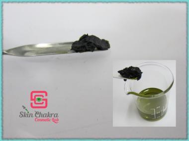 Kamillenblüten CO2(to) Extrakt, bio 10 gr