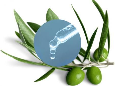 green-silicone 250 ml