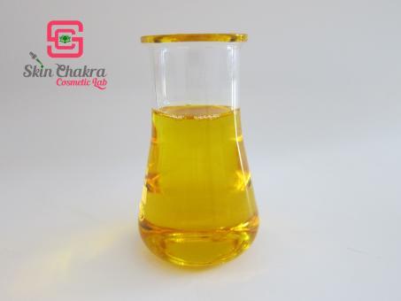 Camelina oil, organic, Virgin 250 ml
