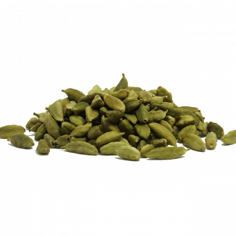 Kardamon-Öl