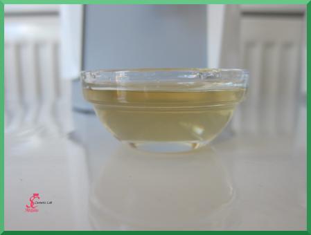 Natural chelator PA-3 10 gr