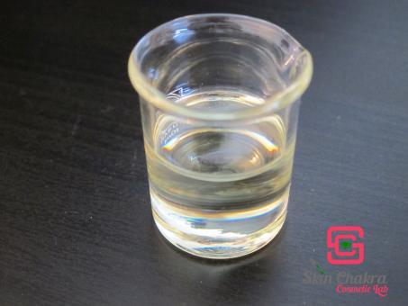 Euxyl®  K903