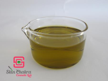Evening Primrose seed CO2 extract 250 g