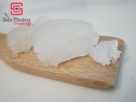 Glyceryl caprylate GMCY 250 gr