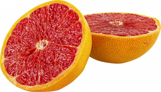 Bio Grapefruitöl 50 ml