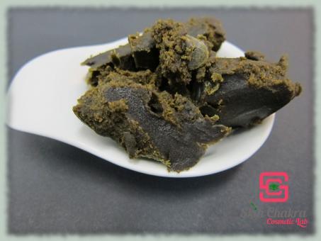 Green tea wax 10 gr