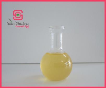 Marulaöl, bio, kaltgepresst
