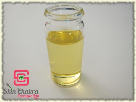 Bio Litsea Cubeba Öl
