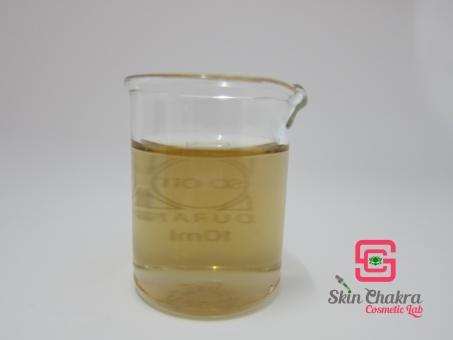 Natural chelator PA-3