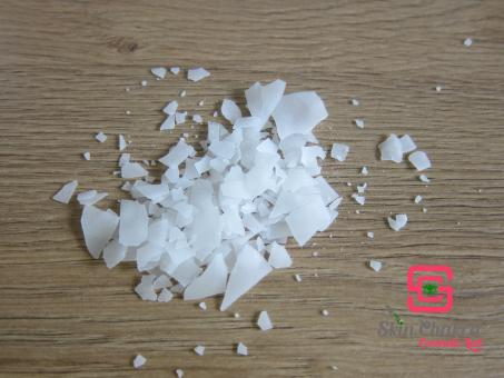 PolyAquol-2W 50 gr