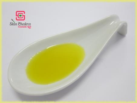 Himbeersamen CO2 Extrakt, Bio 20 ml