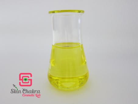 Sacha-Inchi oil 50 ml