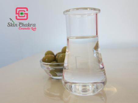 Squalan 250 ml