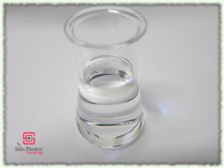 Triethyl citrate TEC eco 1000 ml