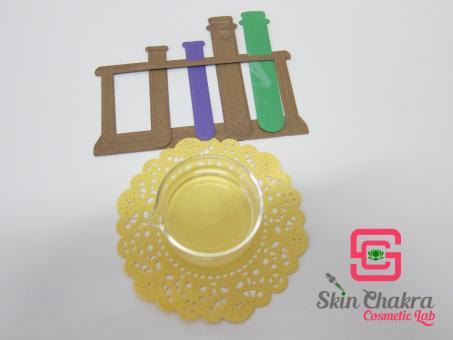 Versatile preservative BL non GMO 100 ml