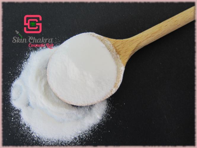 Skin prebiotic 25 gr